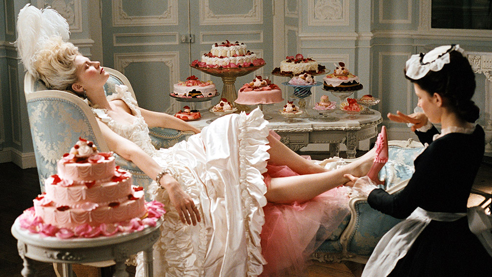 The Surprising History of High Tea